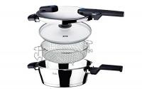 Kitchen-Cookware-Fissler-FIS5850-Stainless-Steel-4-2-Qt-Vitaquick-Pressure-PAN-Cooker-11.jpg