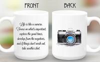 Life-is-like-a-camera-Inspirational-Quote-Coffee-Mug15-oz-18.jpg