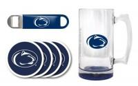 NCAA-Penn-State-Elite-Tankard-Bottle-Opener-Vinyl-Coasters-4-Set-Penn-State-Nittany-Lions-25-oz-Beer-Mug-Gift-Set-25.jpg
