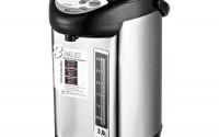 Narita-Electric-Hot-Water-Dispenser-with-3-way-dispense-3-8L-15.jpg