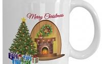 Santa-Claus-Christmas-mugs-Santa-Christmas-mugs-Christmas-themed-mugs-Christmas-Gift-Mugs-Christmas-Fireplace-Mug-22.jpg