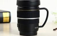 Stainless-Steel-Coffee-Mug-Travel-Camera-Lens-Coffee-Mug-with-Handle-Vacuum-Creative-Camera-Lens-Cute-Cup-Gifts-34.jpg