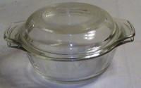 Vintage-Anchor-Hocking-Individual-Casserole-Dish-w-Lid-10.jpg