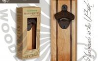 Bottle-Opener-Magnetic-Cap-Catcher-Handmade-Alder-with-Walnut-Inlay-with-Antique-Bronze-Opener-No-Personalization-40.jpg