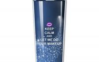 Cool-Makeup-Keep-Calm-14-Ounce-Funny-Coffee-Mugs-13.jpg