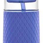 Ello-Devon-20OZ-Glass-Tumbler-with-Straw-Denim-20-Oz-12.jpg