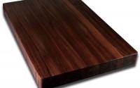 Kobi-Blocks-Walnut-Edge-Grain-Butcher-Block-Wood-Cutting-Board-10-x-18-x-1-5-16.jpg
