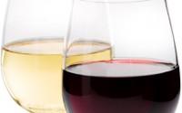 Legacy-Unbreakable-Wine-Glasses-Set-of-4-100-Tritan-Dishwasher-Safe-BPA-Free-Shatterproof-Thick-Plastic-33.jpg
