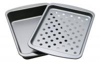 OvenStuff-Non-Stick-Toaster-Oven-Bake-Broil-and-Roast-Set-34.jpg