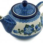 Polish-Pottery-Tea-or-Coffee-Pot-30-oz-Blue-Poppies-31.jpg