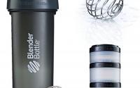 Blender-Bottle-Pro45-ProStak-Expansin-3Pak-Gray-White-Clear-Black-22.jpg