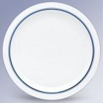 Dansk-Christianhavn-Blue-Dinner-Plate-07301CL-23.jpg