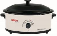 Nesco-4816-14-30-Roaster-Oven-with-Nonstick-Cookwell-6-Quart-White-3.jpg