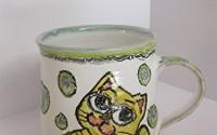 Tea-Cups-Cat-Mug-Cat-Cup-Pottery-Cups-Espresso-Cup-Pottery-Handmade-Stonemare-Mug-Child-Mug-Pets-Mug-Tea-Mugs-23.jpg