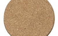 Thirstystone-Cork-Trivet-Tan-3-Pack-7.jpg