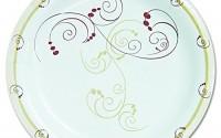 Dart-HP9SJ8001PK-Symphony-Paper-Dinnerware-Heavyweight-Plate-9-Tan-Pack-of-125-21.jpg