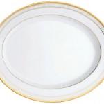 Noritake-Hampshire-Oval-Platter-14-Inch-Gold-17.jpg