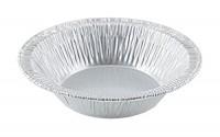 Wilkinson-A90-3-3-8-50-Pans-Aluminum-Foil-Tart-Pan-Disposable-Baking-Mini-pie-Plate-Tin-2.jpg