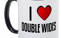 CafePress-I-LOVE-DOUBLE-WIDES-Mug-Unique-Coffee-Mug-Coffee-Cup-9.jpg