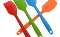 Colorful-Handle-Pastry-Cake-Cream-Butter-Spatula-Mixing-Batter-Scraper-Brush-27.jpg