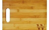 Custom-Cutting-Board-Last-Name-Monogram-Design-Wood-Engraved-Cutting-Board-Personalized-Bamboo-Cutting-Board-Custom-Gifts-Anniversary-Gift-Personalized-Kitchen-Supplies-0.jpg
