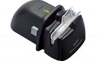 Diamond-Coated-Stainless-Steel-Electric-Knife-Sharpener-22.jpg