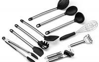 Elite-KitchenwareTM-Stainless-Steel-Kitchen-Utensils-10-Piece-Silicone-Cooking-Utensil-Set-w-Turner-Spatula-Serving-Spoon-Pasta-Server-Spatula-Ladle-Whisk-Strainer-Tongs-Peeler-Can-Opener-8.jpg