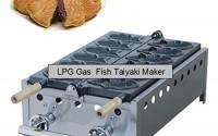 FY-1101R-LPG-Gas-Japanese-Fish-Waffle-Maker-Iron-Machine-Baker-33.jpg