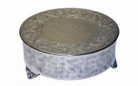 GiftBay-Creations-743-22R-Wedding-Round-Cake-Stand-22-Inch-Silver-36.jpg
