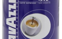 Lavazza-in-Blu-Espresso-Ground-Coffee-Blend-Medium-Espresso-Roast-8-8-Ounce-Cans-Pack-of-4-11.jpg