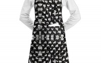 Seamless-People-Heads-Chef-Aprons-Home-Bib-Apron-For-Women-Men-Girl-Kids-Gifts-Kitchen-Decorations-With-Pocket-12.jpg