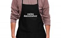 Teeburon-Cake-Decorator-Apron-14.jpg