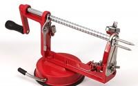 Apple-Slinky-Machine-Peeler-Corer-Potato-Fruit-Cutter-Slicer-Kitchen-Tool-Red-17.jpg