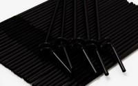 B-S-FEEL-500-Pack-Extra-Long-Disposable-Bendable-Plastic-Drinking-Straws-Black-2.jpg