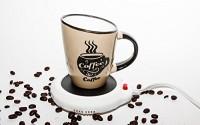 Betty-Crocker-Coffee-Mug-Warmer-20.jpg