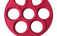 BleuMoo-Non-Stick-7-Holes-Pancake-Pan-Flip-Perfect-Breakfast-Maker-Egg-Omelette-Flapjack-Tools-13.jpg