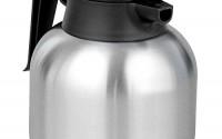 Bunn-40163-0000-Thermal-Coffee-Carafe-Black-16.jpg