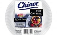 Chinet-Cut-Crystal-Dessert-Plates-7-Inch-100-Count-6.jpg