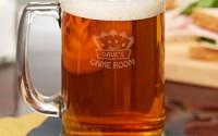 Game-Room-Personalized-Beer-Mug-Set-of-4-Laser-Engraved-BBQ-Fans-5.jpg