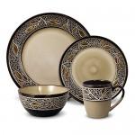 Gourmet-Basics-by-Mikasa-Alexandria-32-Piece-Dinnerware-Set-36.jpg