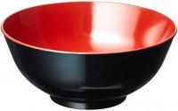 Happy-Sales-HSNB-MRB52L-Red-Black-Melamine-Udon-Ramen-Noodle-Soup-Bowls-52-oz-6.jpg