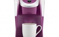 Keurig-2-0-K250-Coffee-Brewing-System-Violet-6.jpg