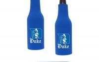 NCAA-Duke-Blue-Devils-Bottle-Suits-and-Speed-Opener-Gift-Set-30.jpg