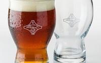Sloppy-Joe-s-Bar-of-Havana-Beer-Glass-Gift-Box-Set-of-2-40.jpg