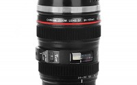 YTNT-Camera-Lens-Thermos-Mug-Thermos-with-Leak-Proof-Lid-24-105mm-Tea-Water-Liner-Travel-Thermal-Coffee-Cup-8.jpg