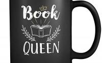 Book-Queen-Nerdy-Book-Lover-Coffee-Mug-Book-Lover-Gift-Ideas-22.jpg