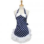 HOTER-Lovely-Bowknot-Polka-Dots-Handmade-Kitchen-Apron-Cooking-Salon-Pinafore-Vintage-Apron-Dress-10.jpg