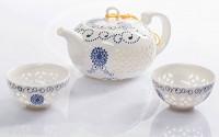 Haodajia-Chinese-Kung-Fu-Tea-Set-Bone-China-Teapot-Tea-Cup-3-pcs-Set-Coffee-Tea-Sets-39.jpg