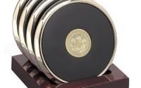 LSU-Tigers-Brass-Coaster-Set-20.jpg