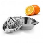 Lautechco-Stainless-steel-manual-pressure-juice-is-pressed-lemon-juice-is-non-magnetic-juicer-department-household-gadgets-30.jpg